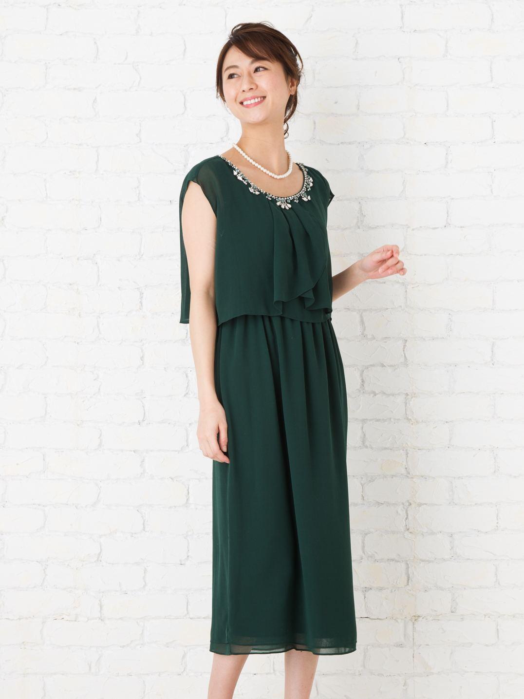 Dorry Doll ドレス / Mサイズ (DOC0001)