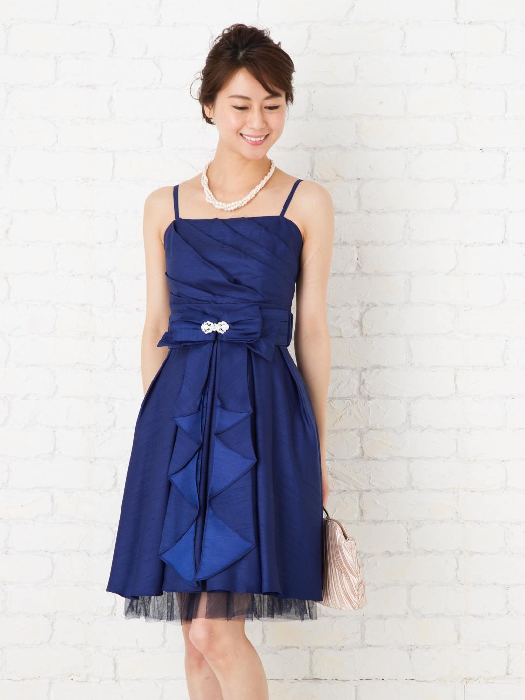 RYK ドレス / Mサイズ (DOC0010)