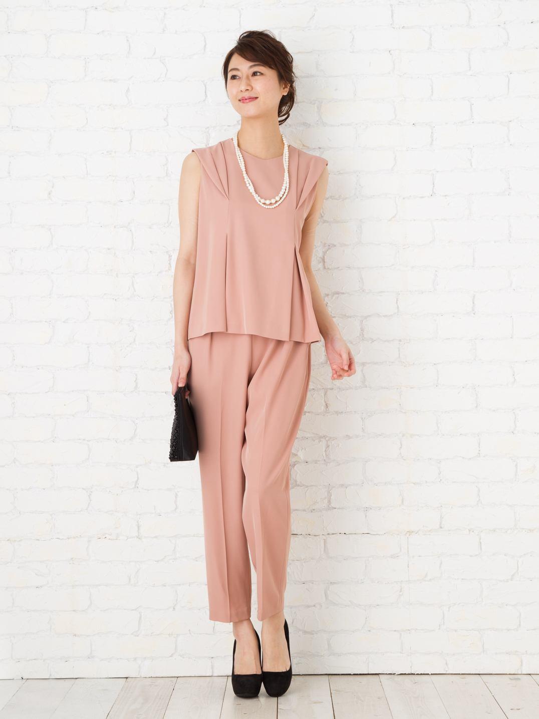 apres jour ドレス / Mサイズ (DOC0030)