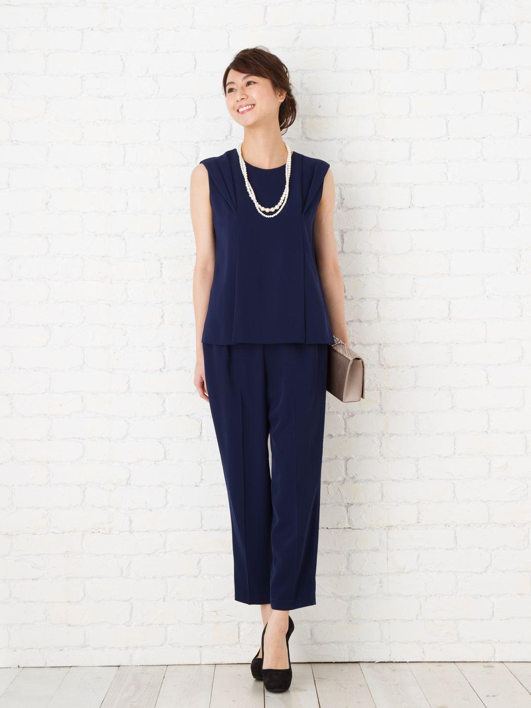 apres jour ドレス / Mサイズ (DOC0031)