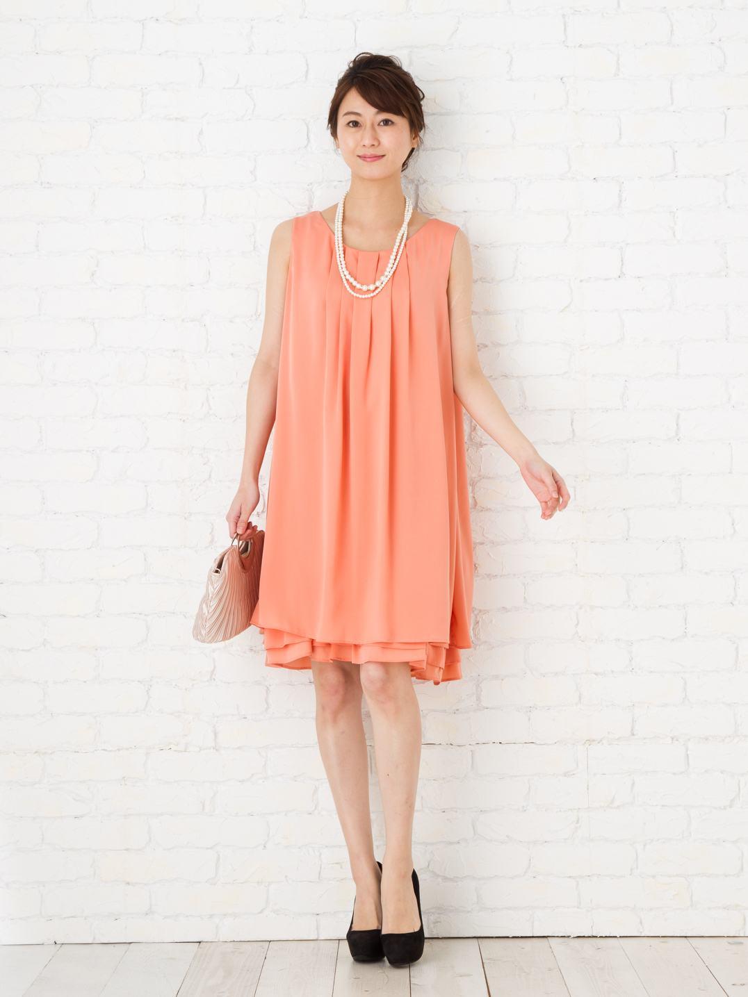 Dorry Doll ドレス / Mサイズ (DOC0034)
