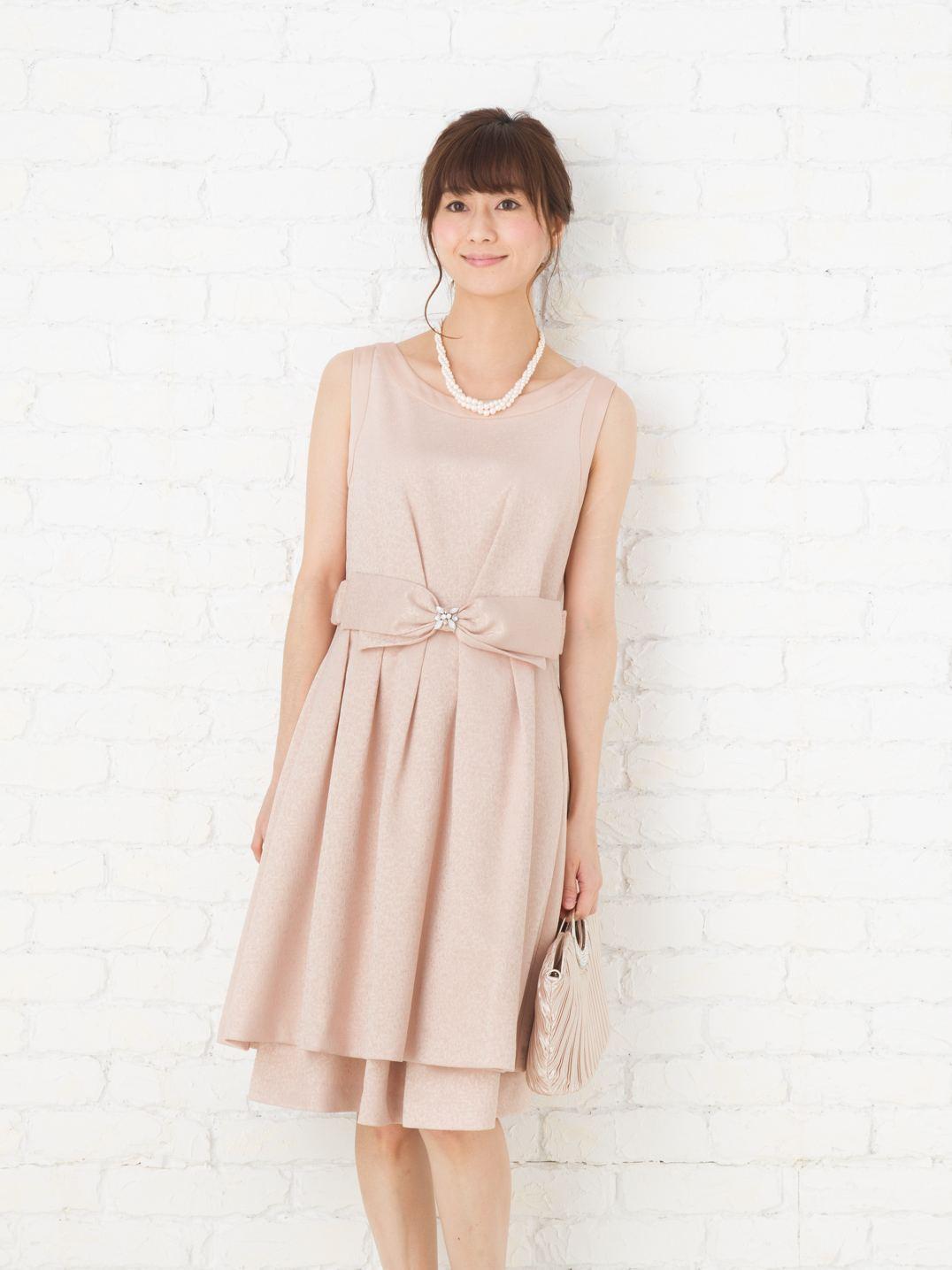 RYK ドレス / Mサイズ (DOC0041)