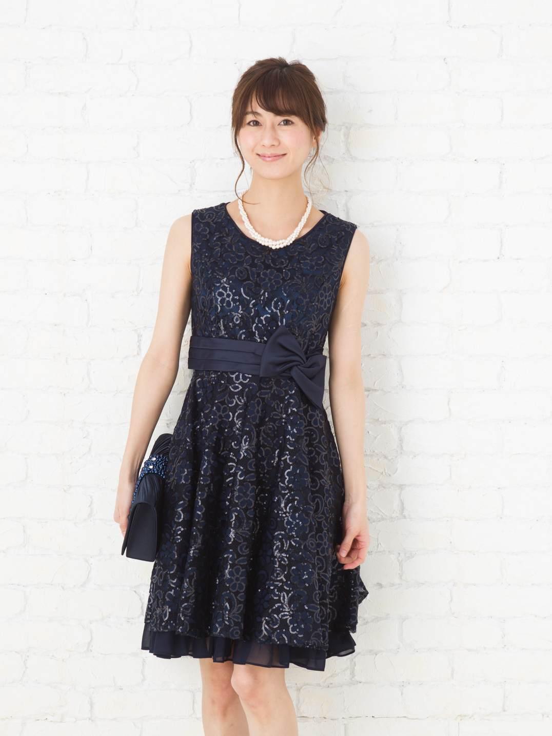 Dorry Doll ドレス / Mサイズ (DOC0043)
