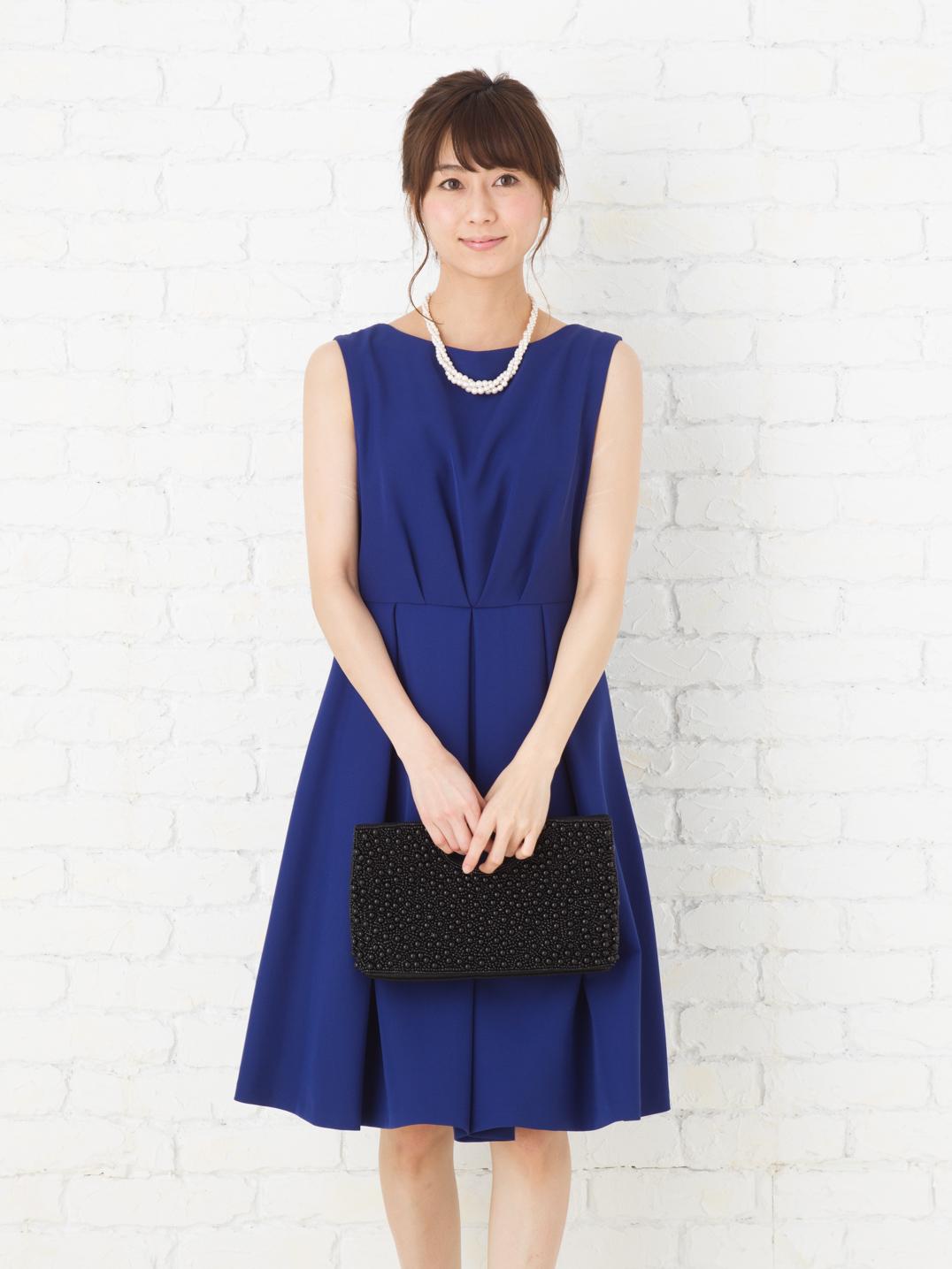 apres jour ドレス / Mサイズ (DOC0045)