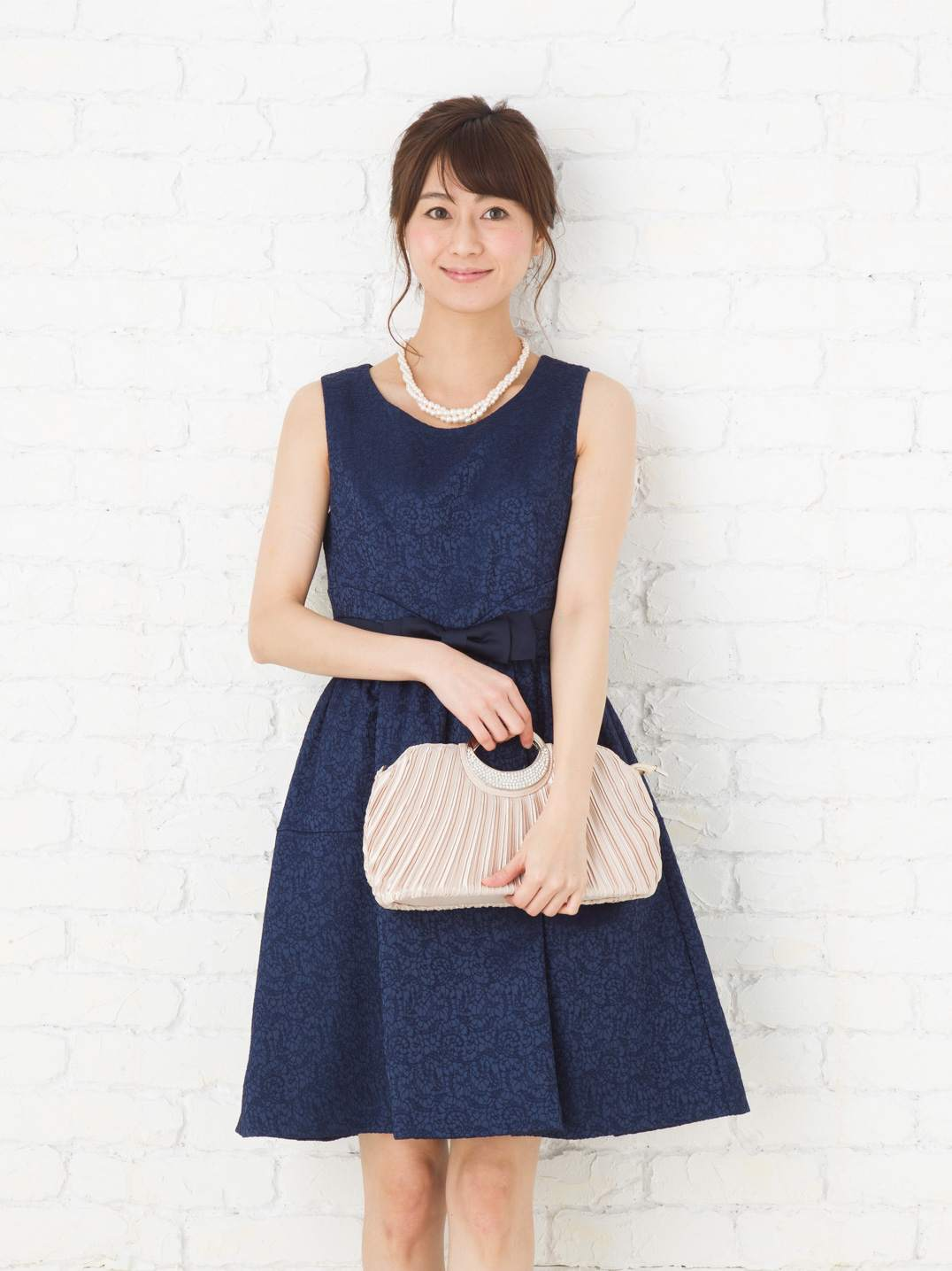 RYK ドレス / Mサイズ (DOC0049)