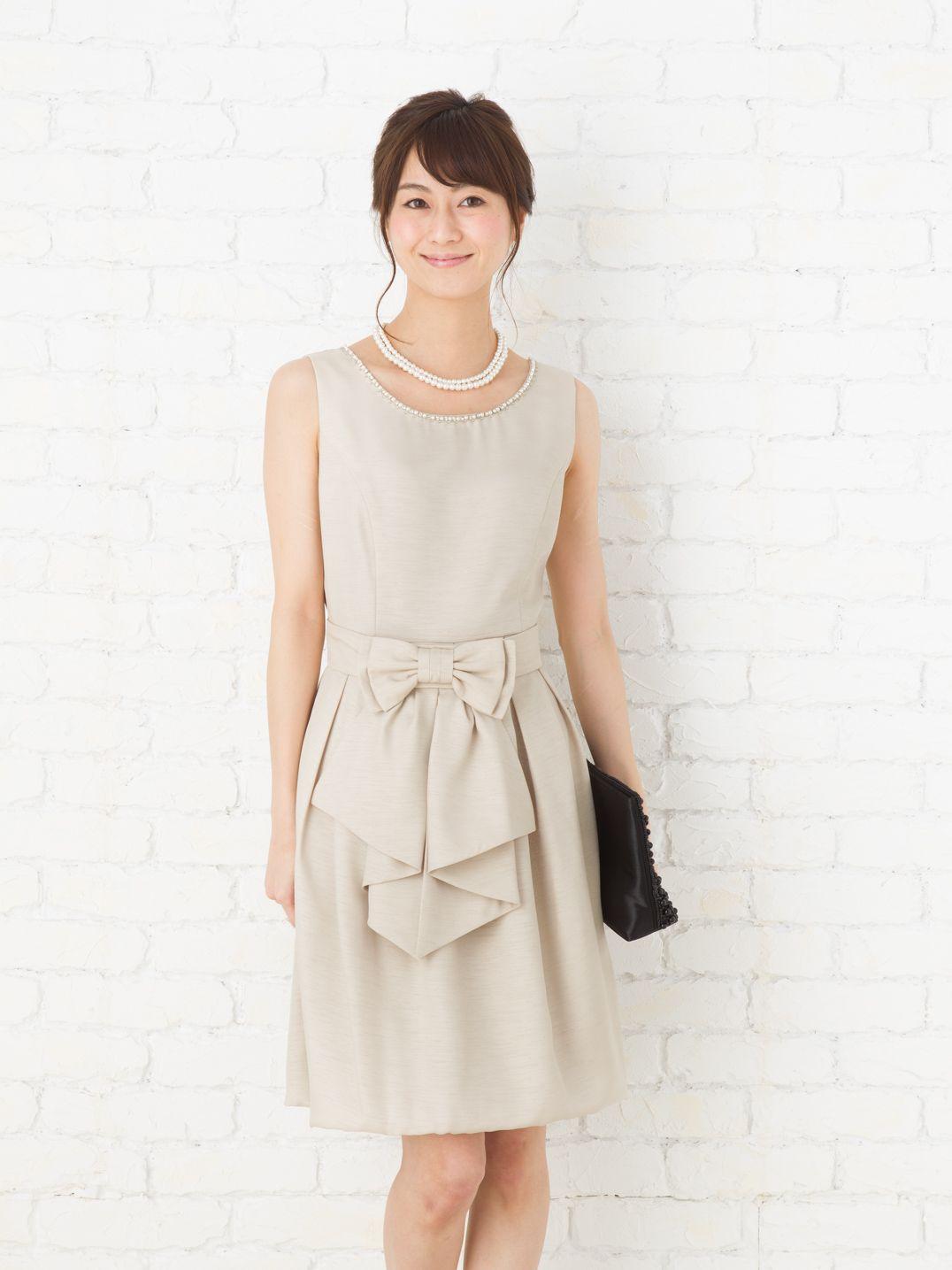 RYK ドレス / Mサイズ (DOC0052)