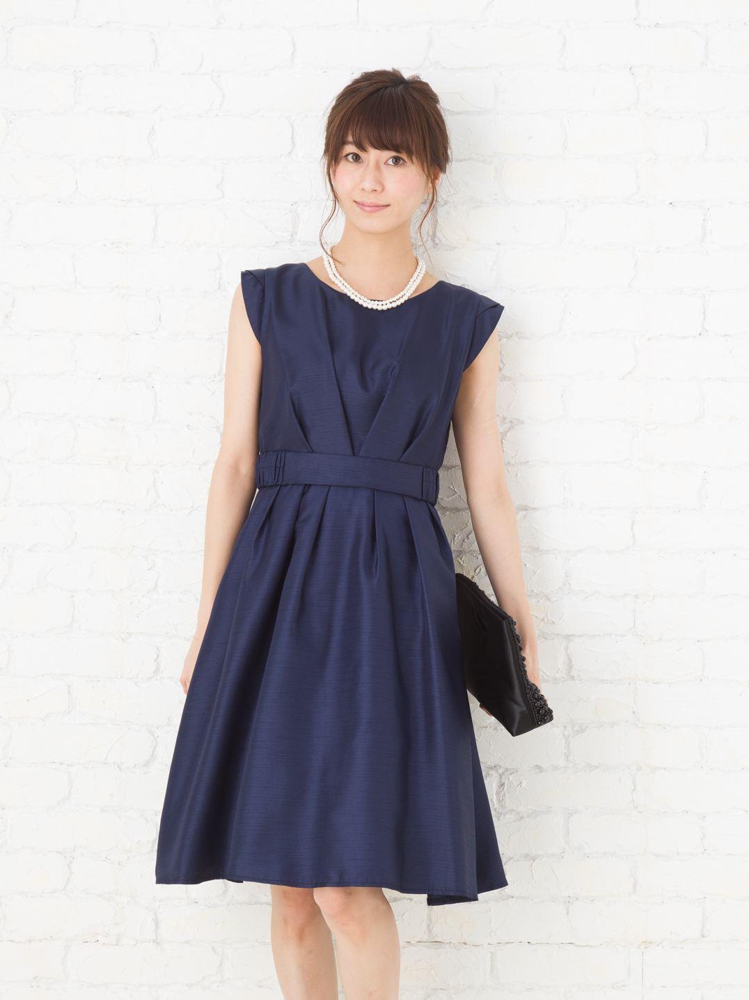 Dorry Doll ドレス / Mサイズ (DOC0053)