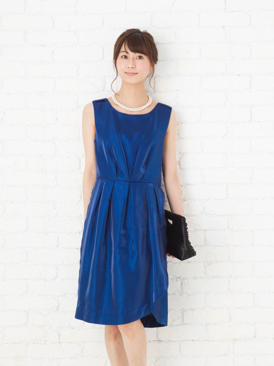 Bo・Dre ドレス / Lサイズ (DOC0056)