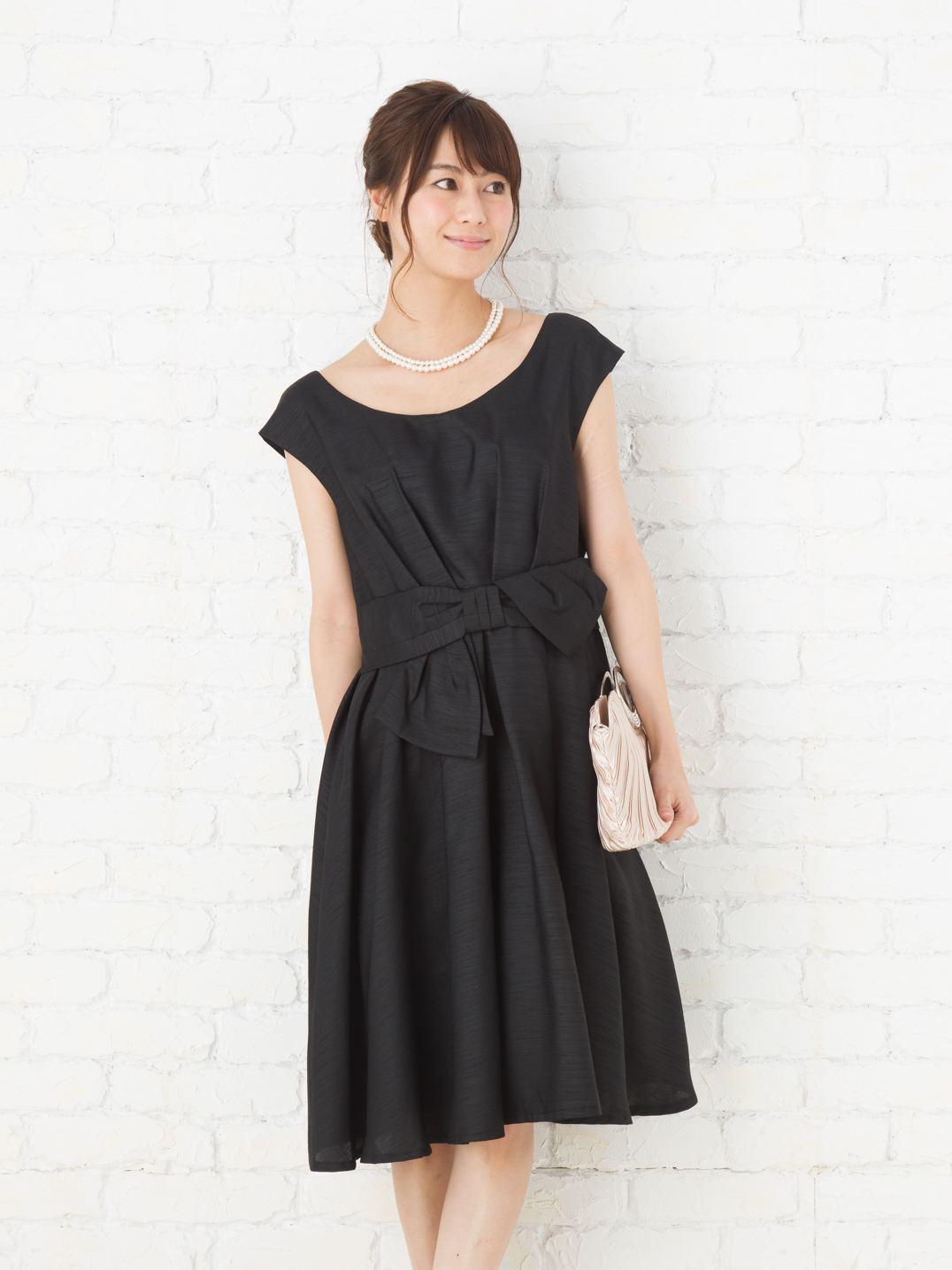 RYK ドレス / Lサイズ (DOC0058)