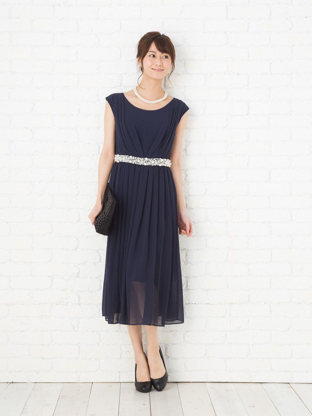 RYK ドレス / Mサイズ (DOC0060)