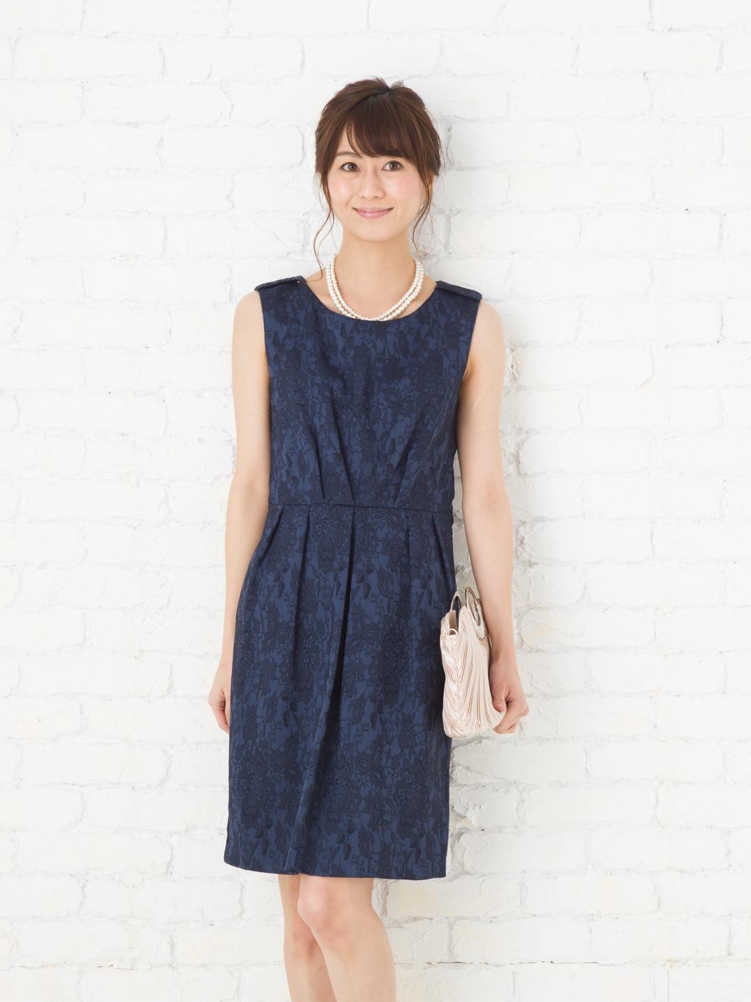 Dorry Doll ドレス / Mサイズ (DOC0061)