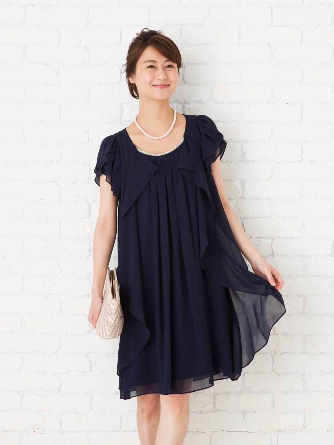 Dorry Doll ドレス / Lサイズ (DOC0062)