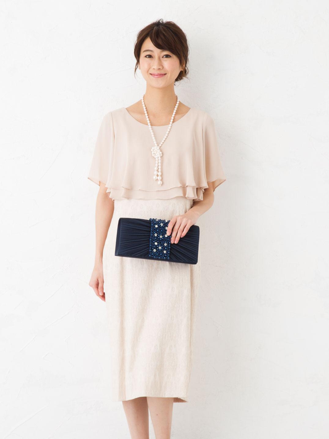 RYK ドレス / Mサイズ (DOC0070)