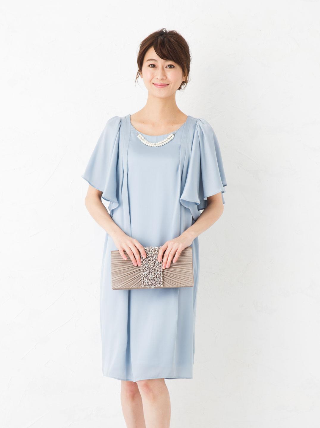 RYK ドレス / Mサイズ (DOC0075)