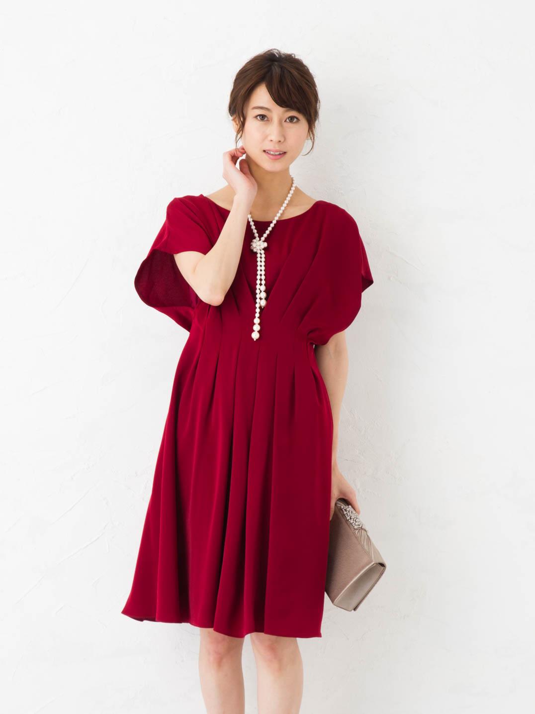 RYK ドレス / Mサイズ (DOC0076)