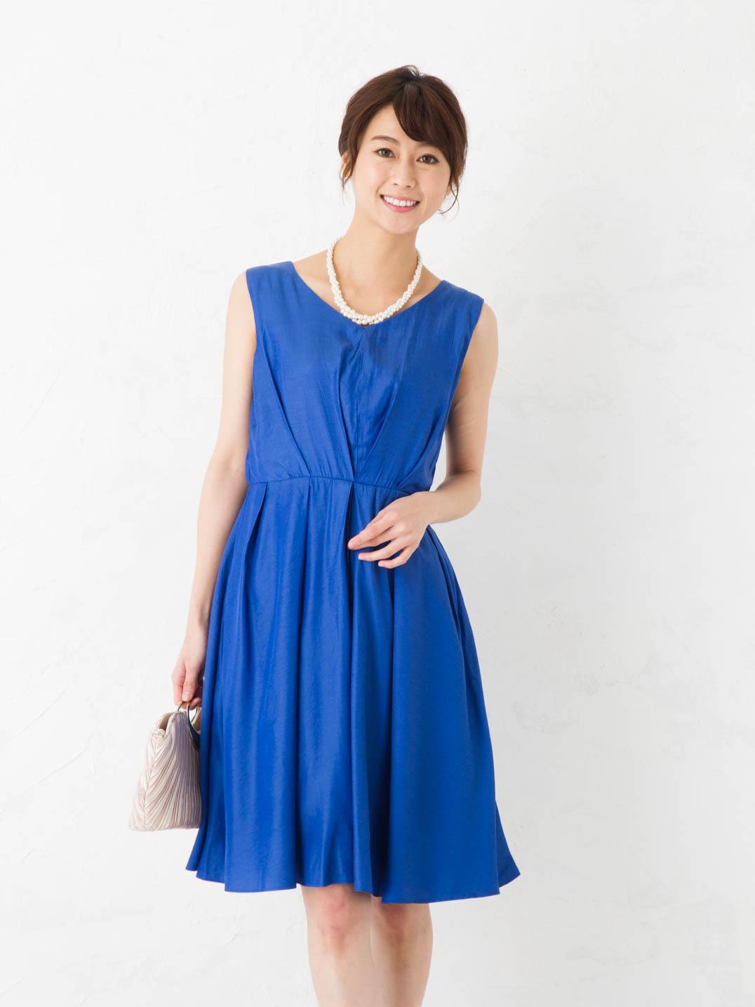 RYK ドレス / M-Lサイズ (DOC0080)