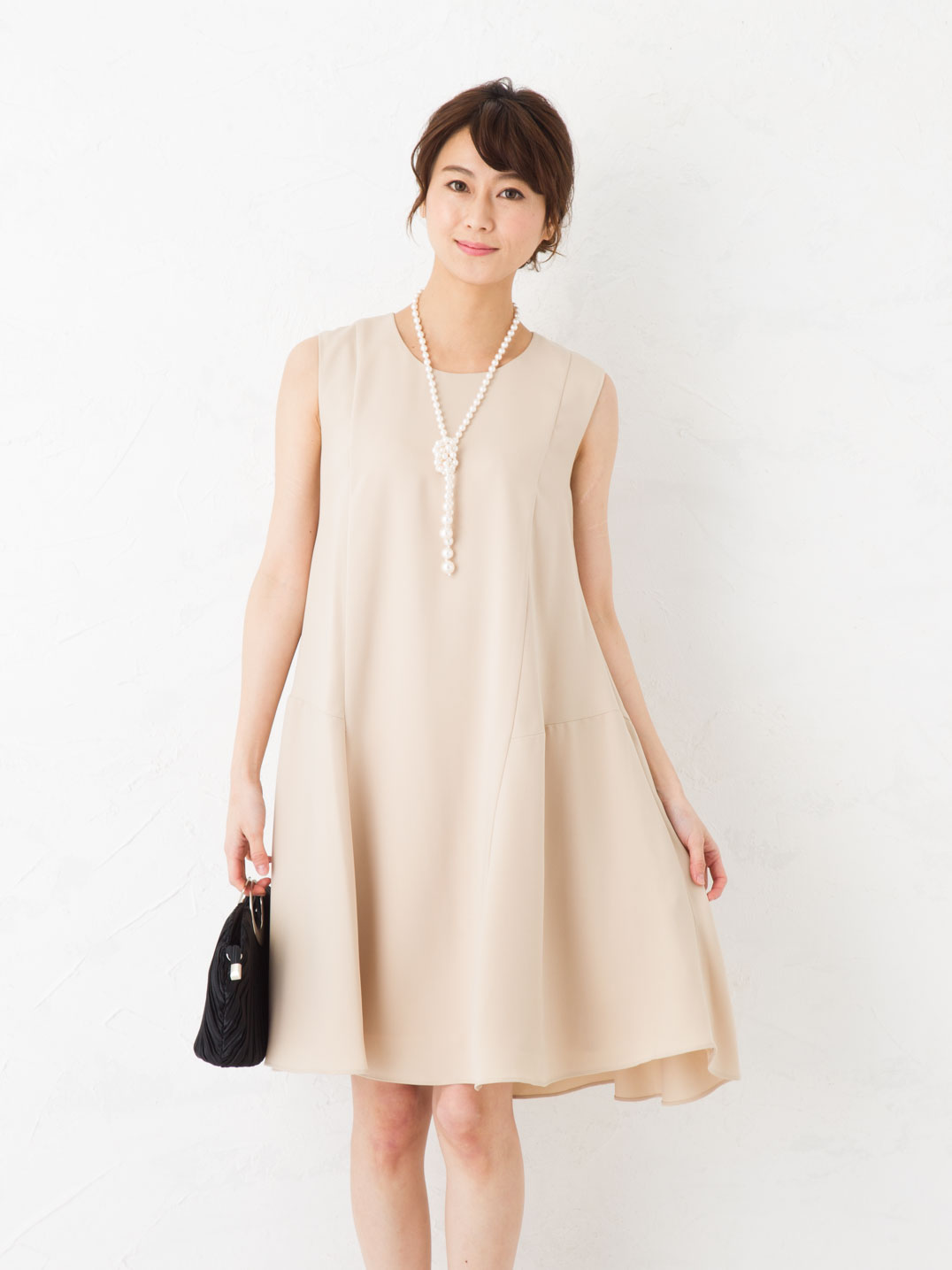 RYK ドレス / Mサイズ (DOC0089)