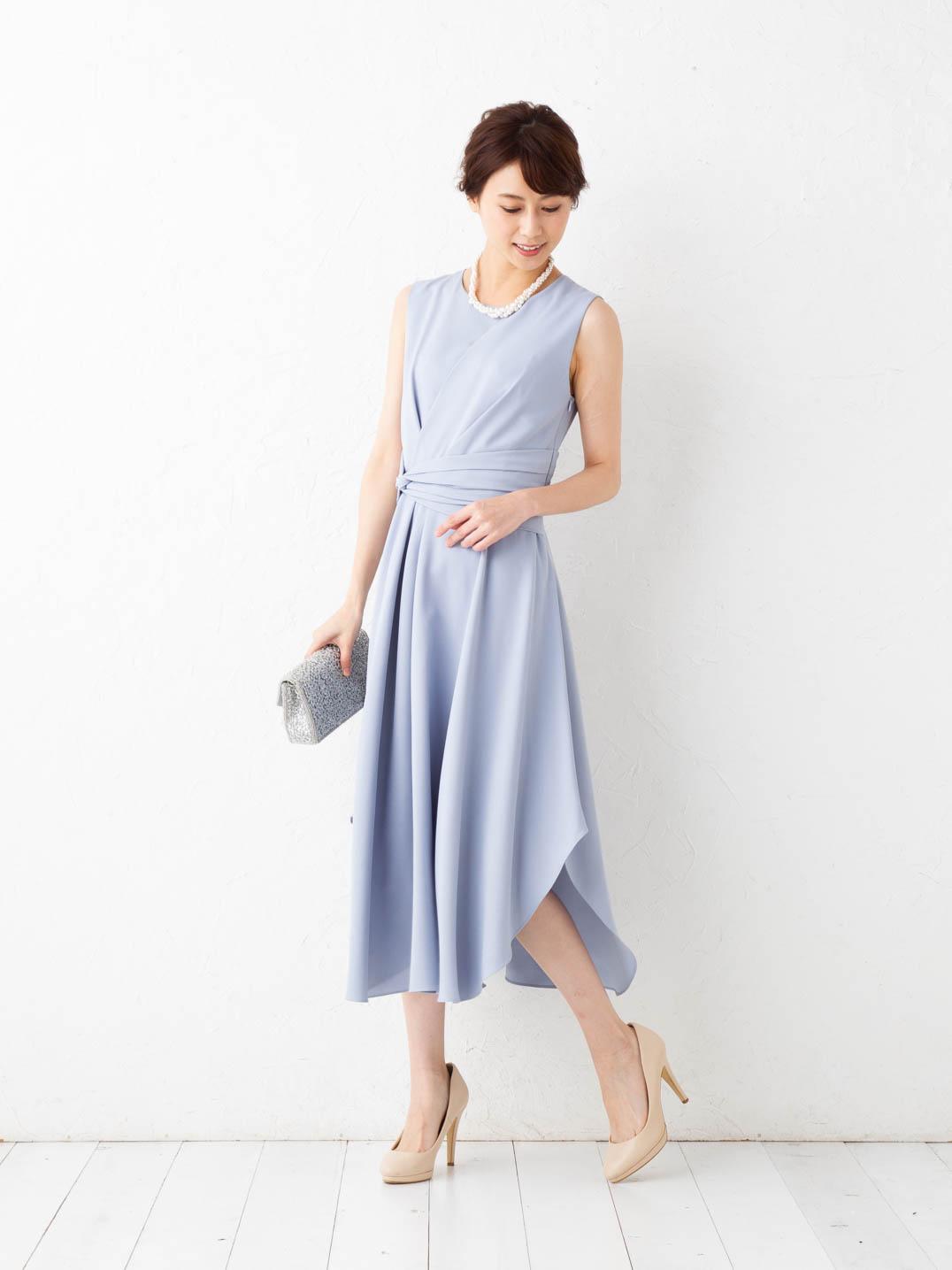 RYK ドレス / Mサイズ (DOC0100)
