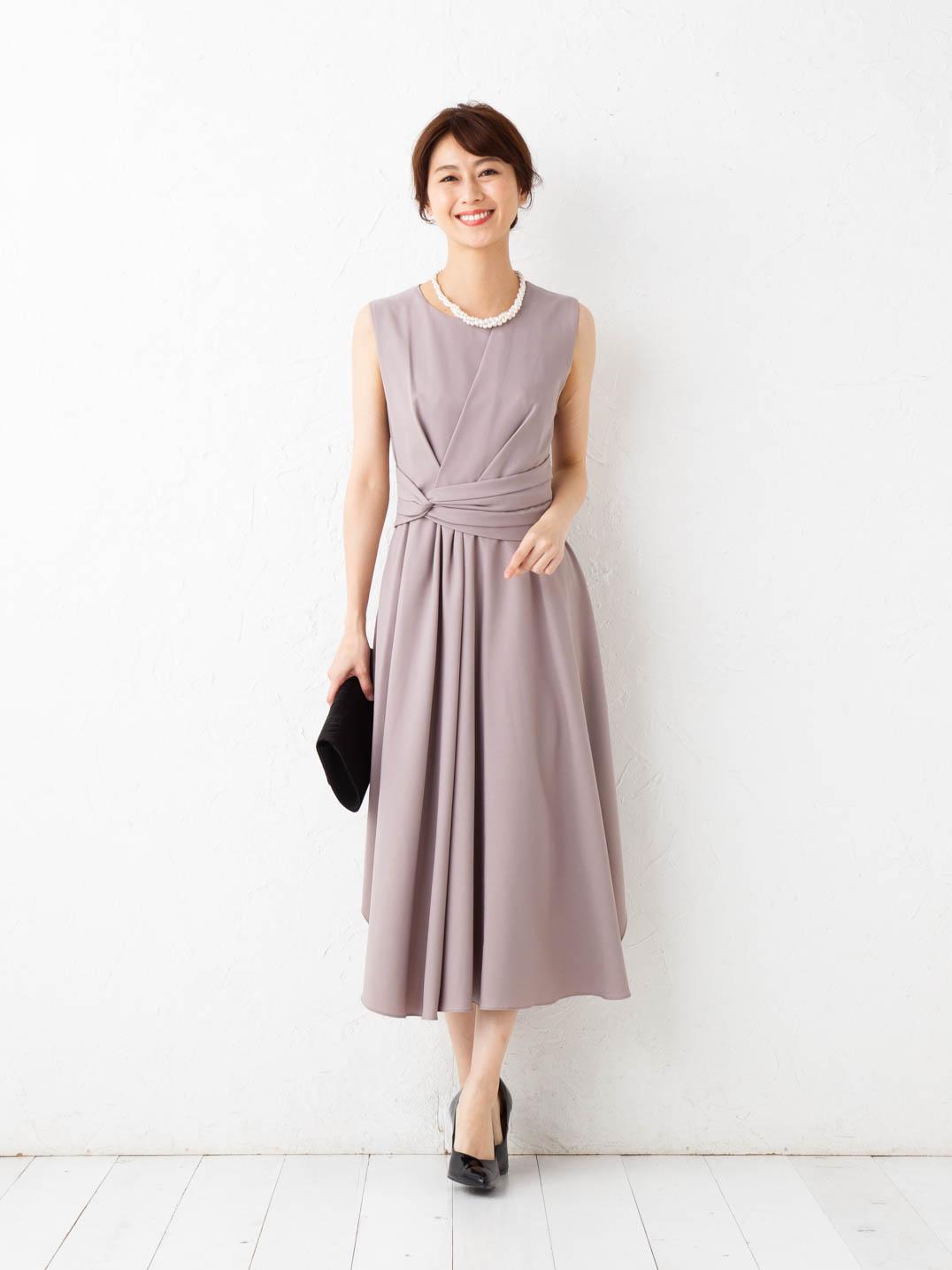 RYK ドレス / Mサイズ (DOC0101)