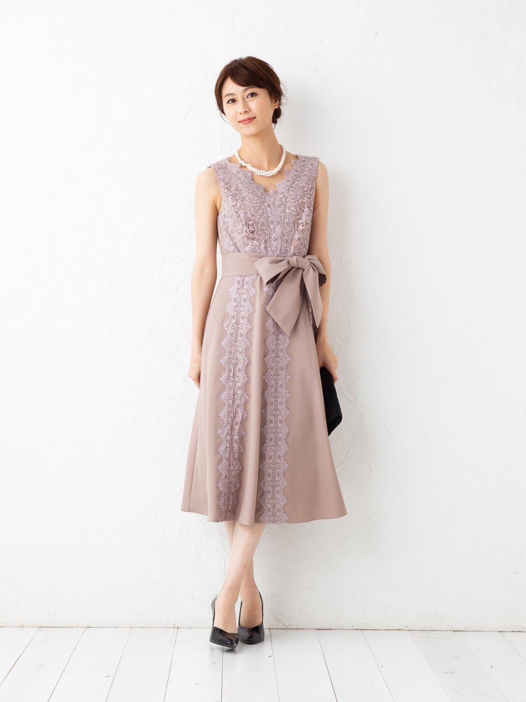 Dorry Doll ドレス / Mサイズ (DOC0111)