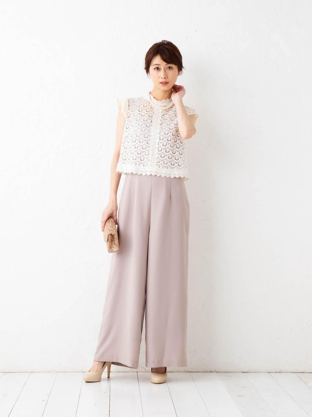 REPLETE ドレス / Mサイズ (DOC0117)